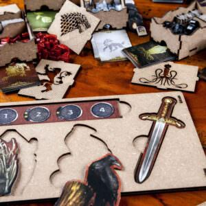 TheDicetroyers_AGameOfThrones-04