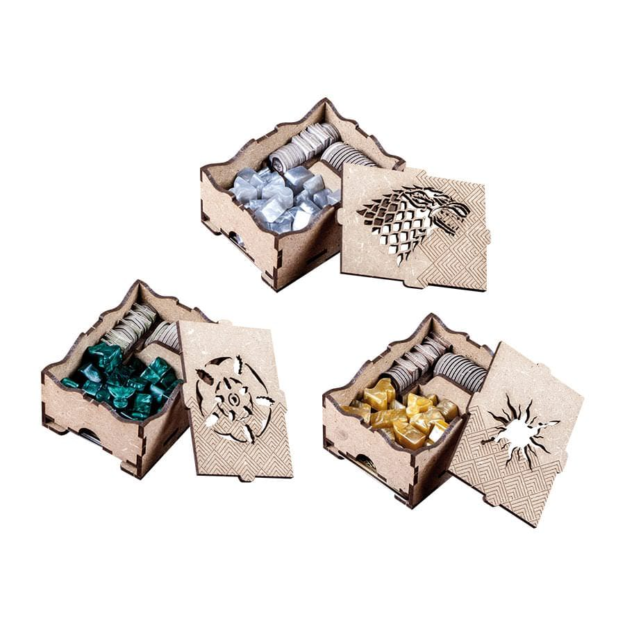 TheDicetroyers_AGameOfThrones-scatolina-05