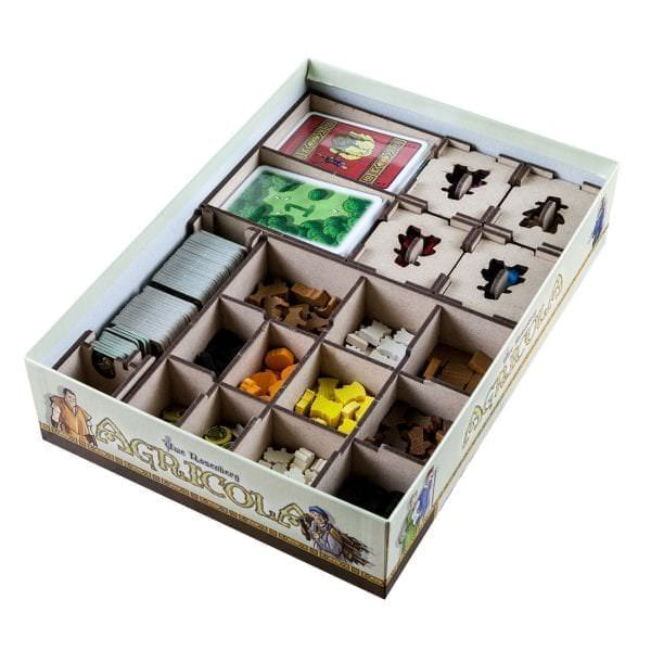 TheDicetroyers_Agricola-00b
