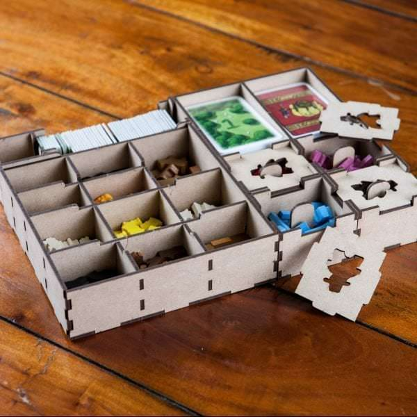 TheDicetroyers_Agricola-01