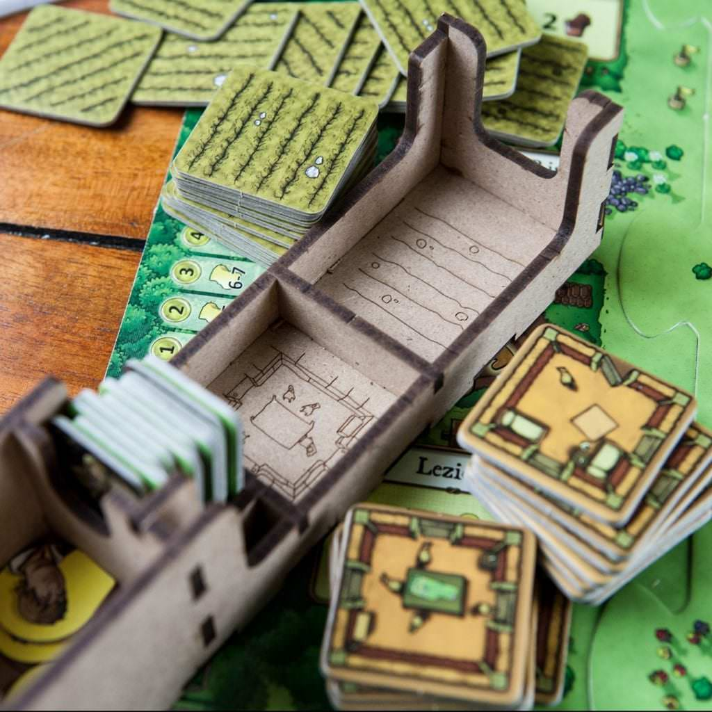 TheDicetroyers_Agricola-03