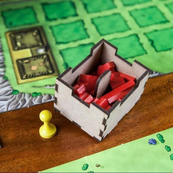 TheDicetroyers_Agricola-04