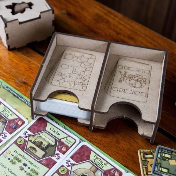 TheDicetroyers_Agricola-05