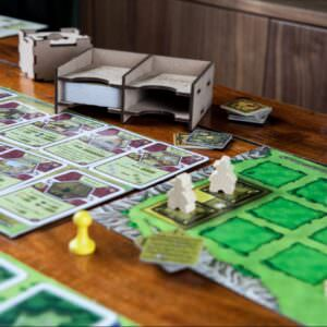 TheDicetroyers_Agricola-06