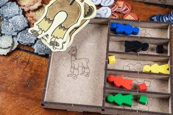 TheDicetroyers_Altiplano-03