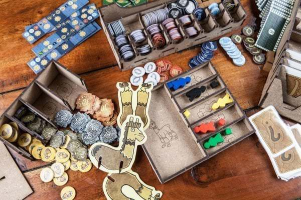 TheDicetroyers_Altiplano-08