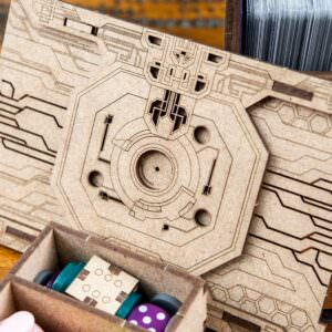 TheDicetroyers_AndroidNetrunner-02