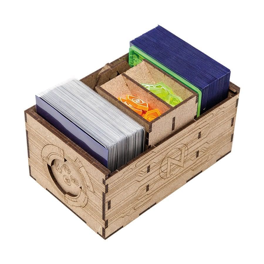 TheDicetroyers_AndroidNetrunner-scatolina-04