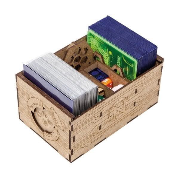 TheDicetroyers_AndroidNetrunner-scatolina-05