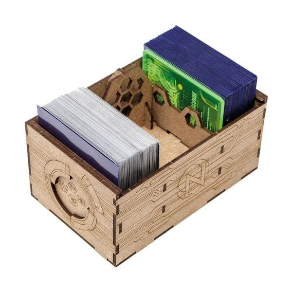 TheDicetroyers_AndroidNetrunner-scatolina-06