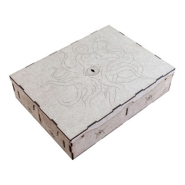 TheDicetroyers_ArkhamHorrorLCGmonsterBox-00a