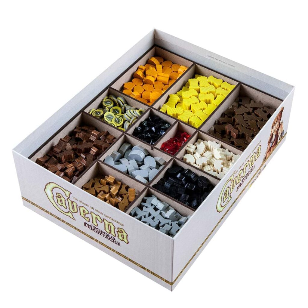 TheDicetroyers_Caverna-00b
