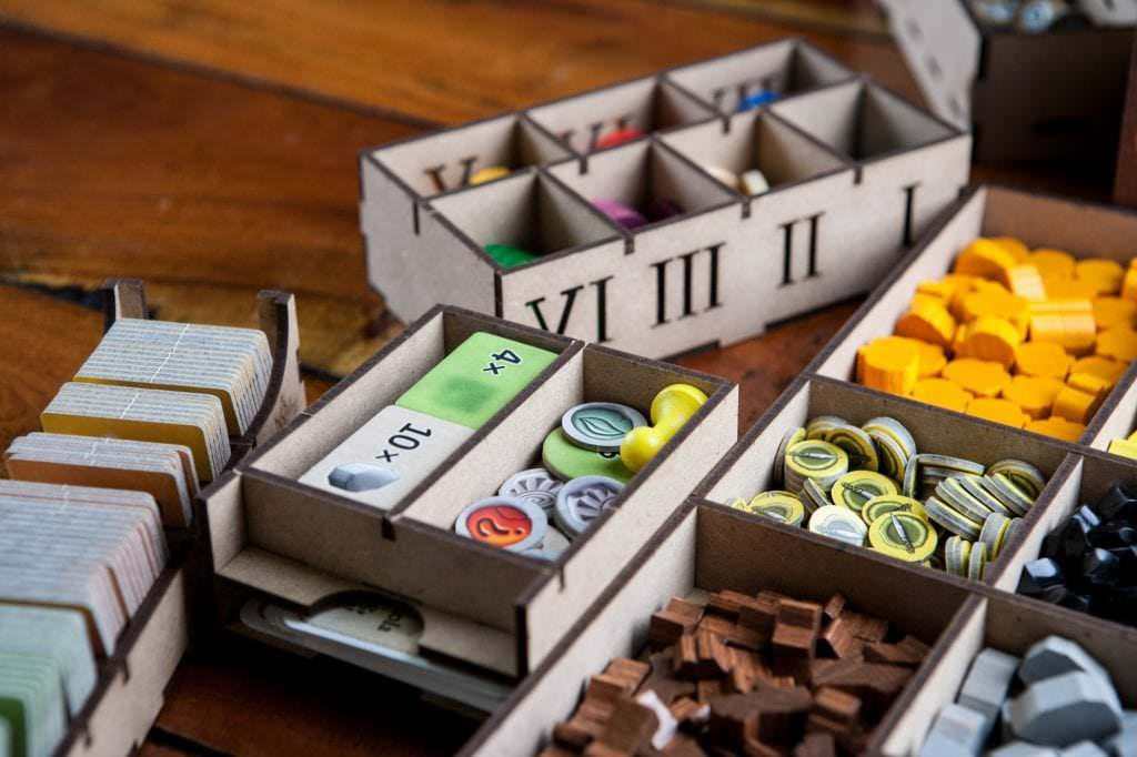 TheDicetroyers_Caverna-02