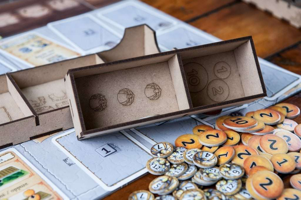 TheDicetroyers_Caverna-06