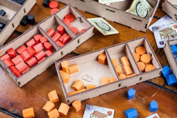 TheDicetroyers_Caylus-02
