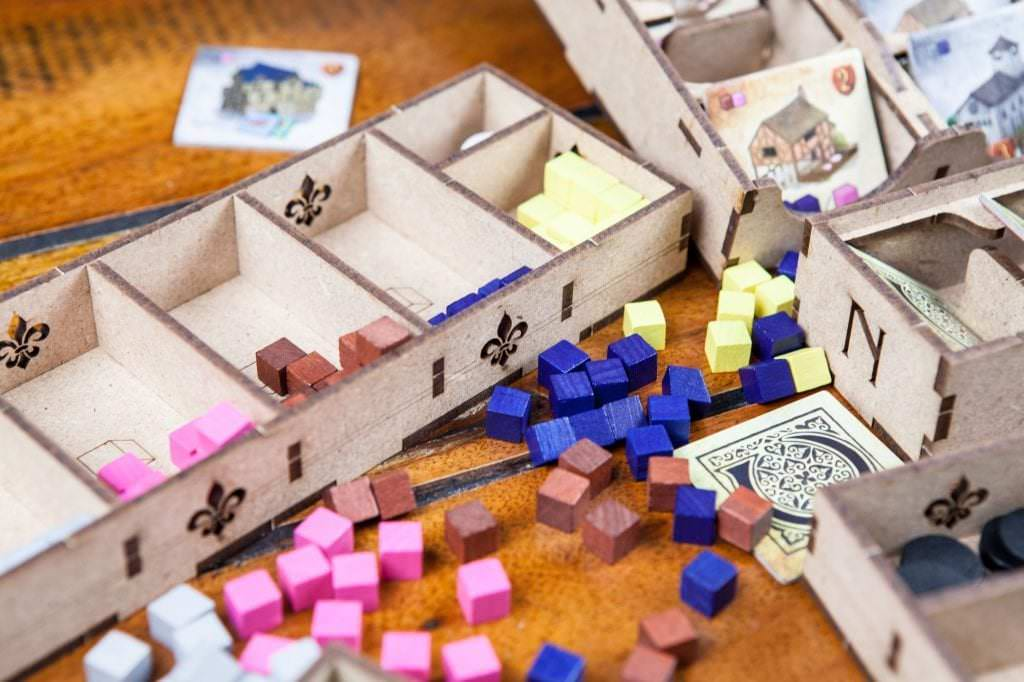 TheDicetroyers_Caylus-04
