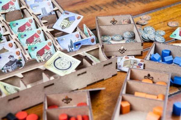 TheDicetroyers_Caylus-09