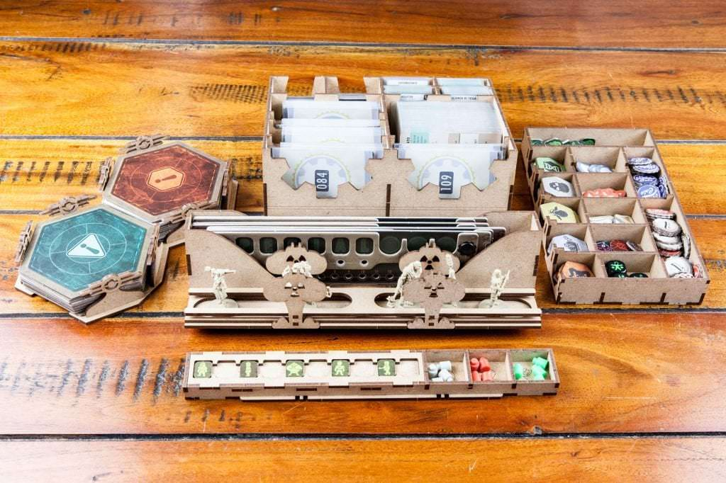 TheDicetroyers_Fallout-1