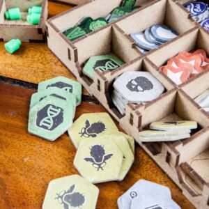 TheDicetroyers_Fallout-3