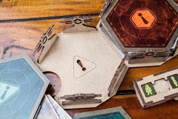 TheDicetroyers_Fallout-5