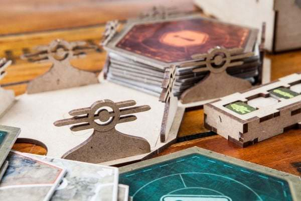 TheDicetroyers_Fallout-9