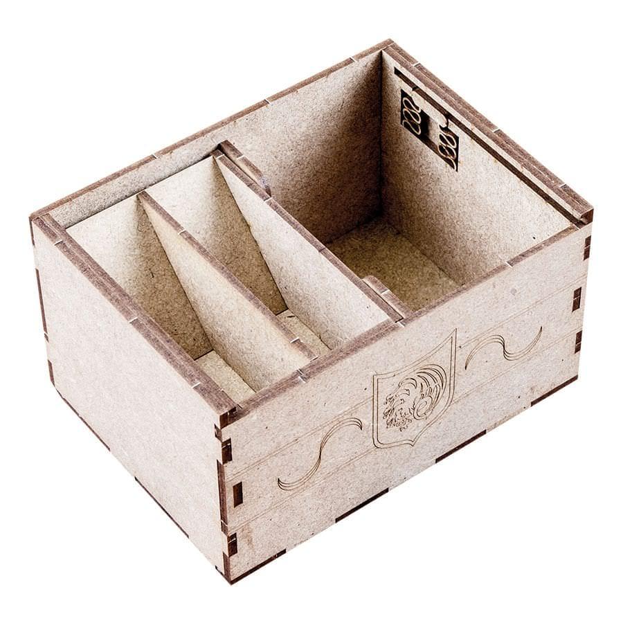 TheDicetroyers_GameofThronesLCG-Targaryen-scatolina-01