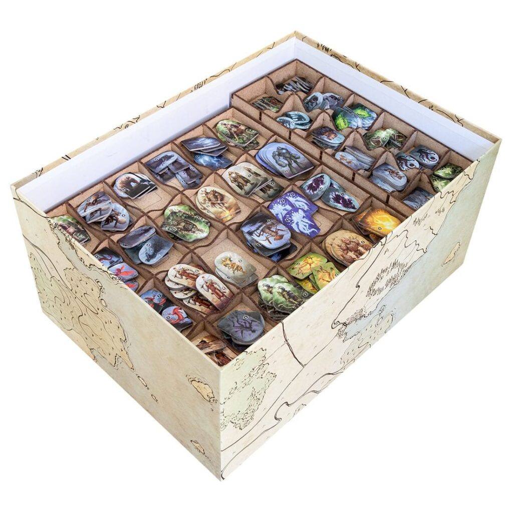 TheDicetroyers_Gloomhaven-00b
