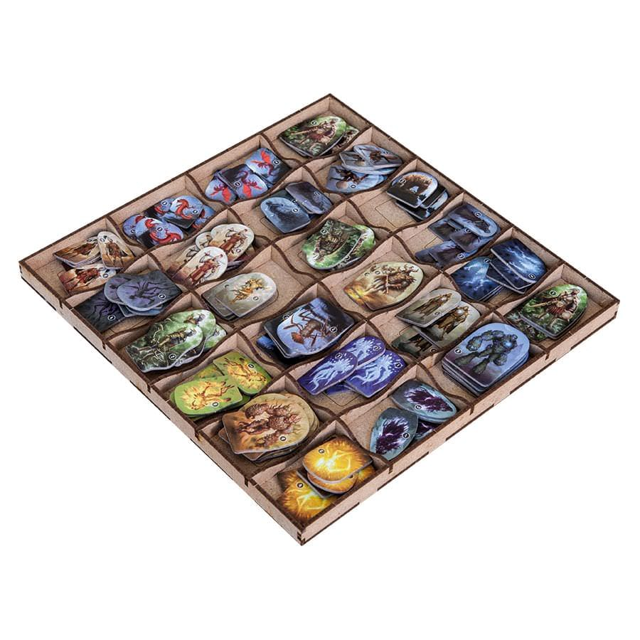 TheDicetroyers_Gloomhaven-scatolina-01