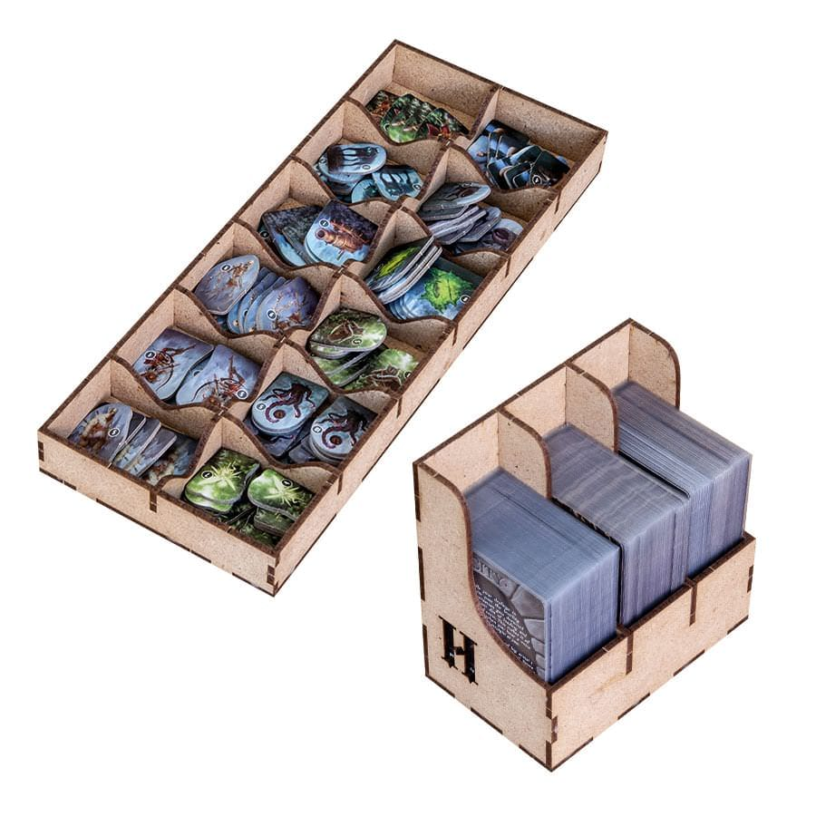 TheDicetroyers_Gloomhaven-scatolina-02