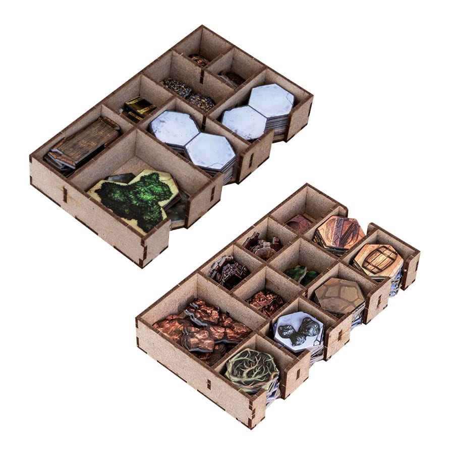 TheDicetroyers_Gloomhaven-scatolina-03