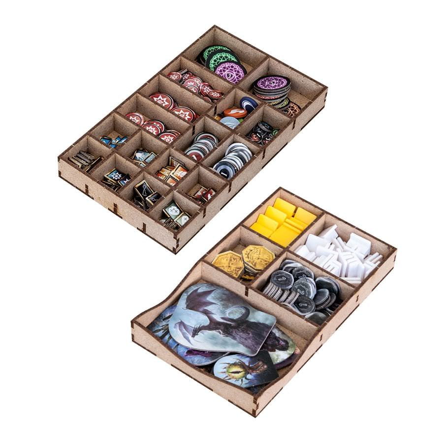 TheDicetroyers_Gloomhaven-scatolina-05