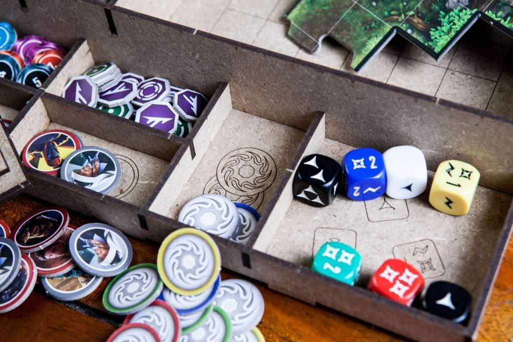 TheDicetroyers_ImperialAssault-04