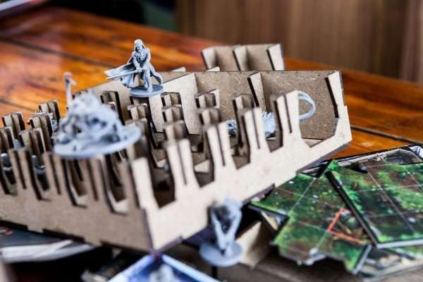 TheDicetroyers_ImperialAssault-08