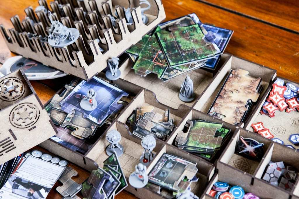 TheDicetroyers_ImperialAssault-09