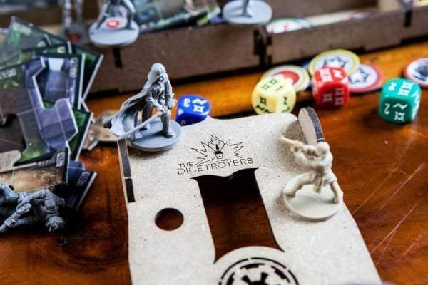 TheDicetroyers_ImperialAssault-10