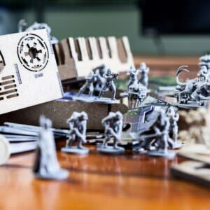 TheDicetroyers_ImperialAssault-11