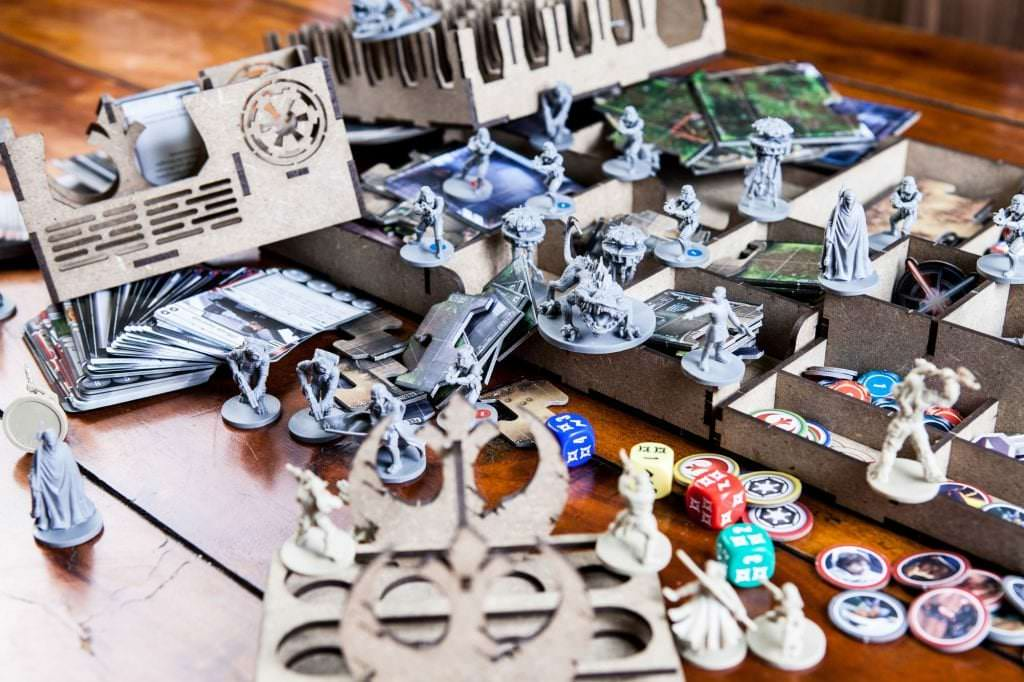TheDicetroyers_ImperialAssault-12
