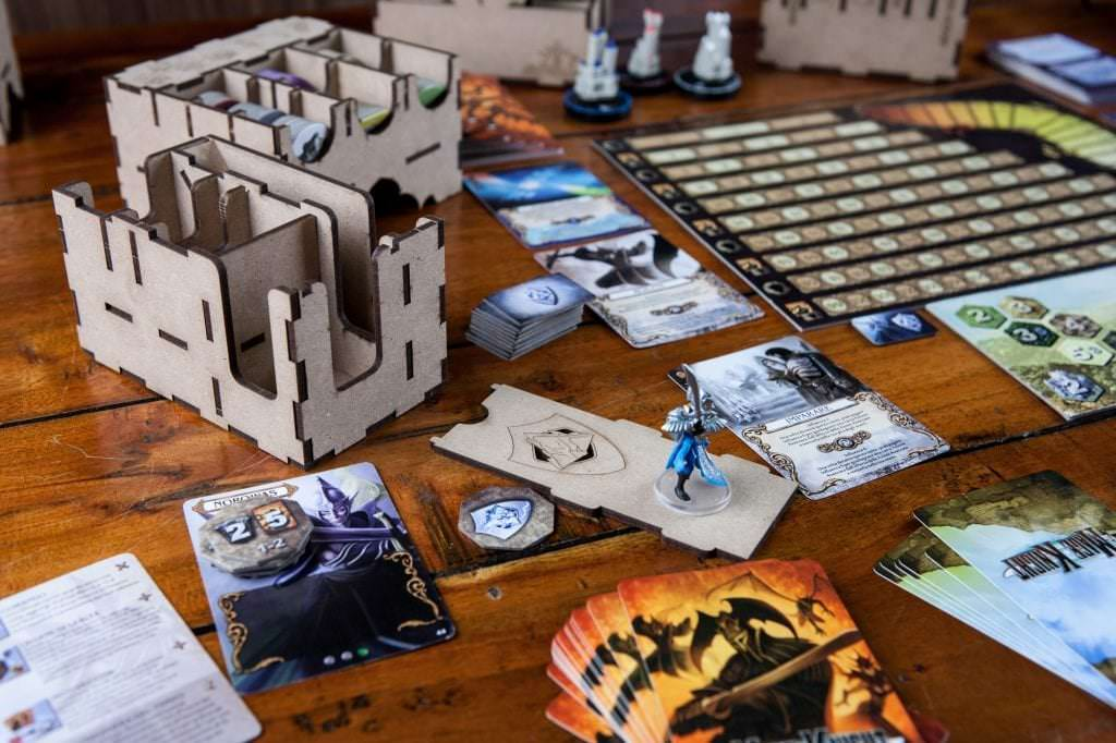 TheDicetroyers_MageKnight-02