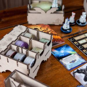 TheDicetroyers_MageKnight-03