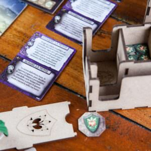TheDicetroyers_MageKnight-04