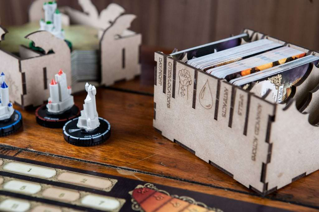 TheDicetroyers_MageKnight-05