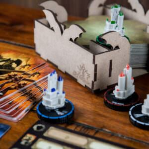 TheDicetroyers_MageKnight-06