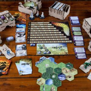TheDicetroyers_MageKnight-07