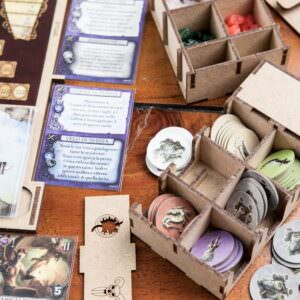 TheDicetroyers_MageKnightUltimateEd-07