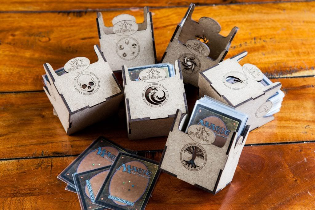 TheDicetroyers_Magic-12