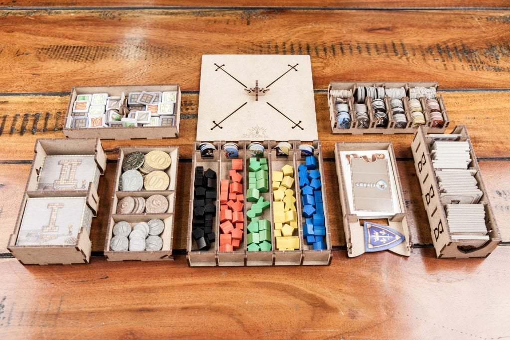 TheDicetroyers_Orleans-01