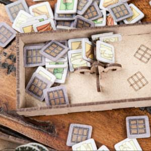 TheDicetroyers_Orleans-04