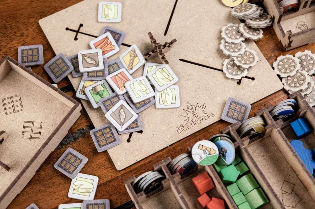TheDicetroyers_Orleans-09