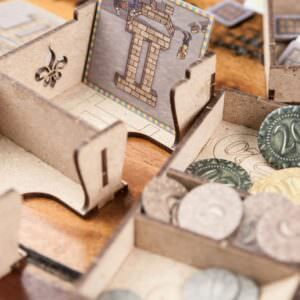 TheDicetroyers_Orleans-12