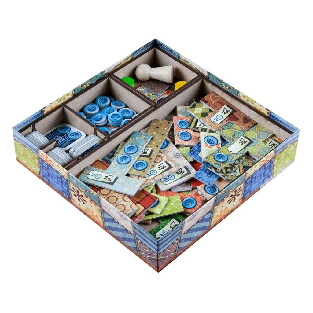 TheDicetroyers_Patchwork-00b